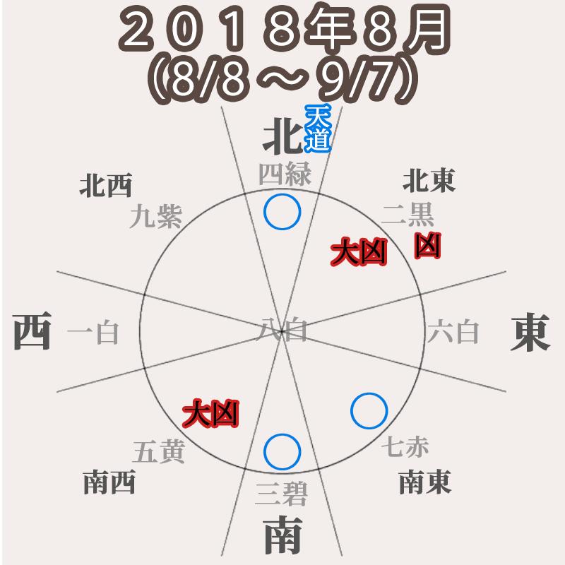 201808-8paku-1