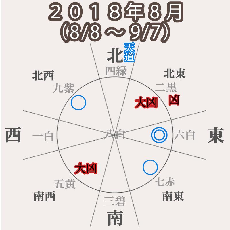 201808-8paku-5