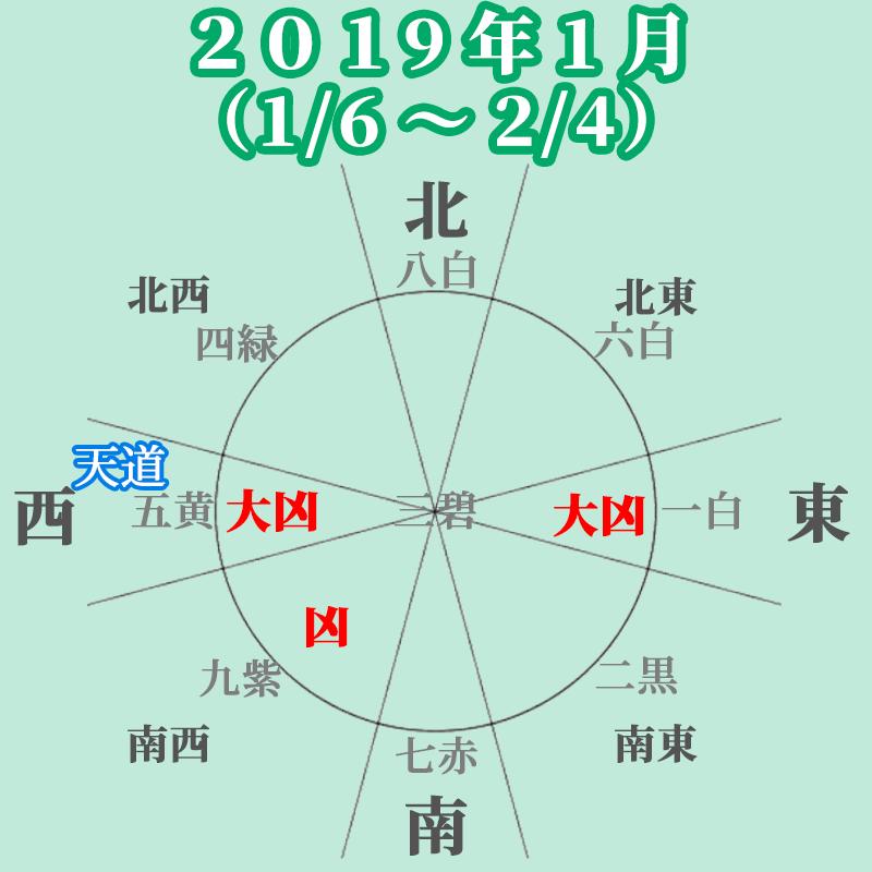 201901-3peki-04