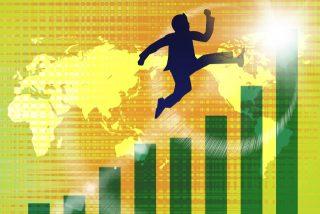 【二黒土星の2017年】ビジネス運最高!理想を実現させる時