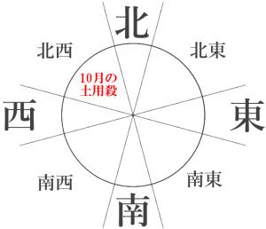 hoi_doyo_2018_10